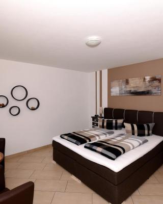 Winzer Lounge Gästezimmer