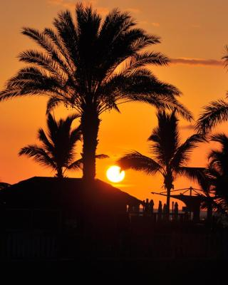 B&B Paraiso del sol