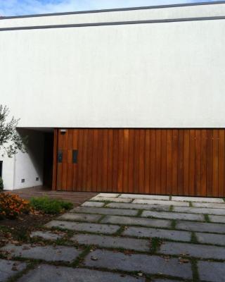 Gloria´s House Pilgrim Rooms