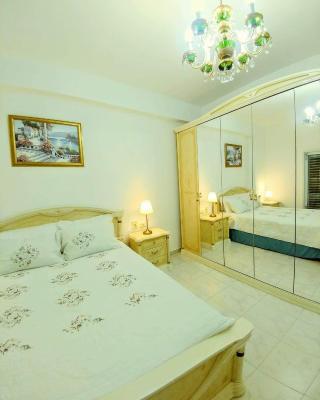 Beautiful Spacious Room Near The Beach