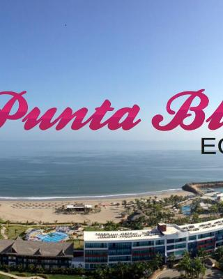Punta Centinela Resort Luxury Condo