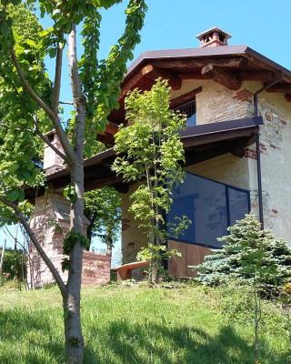 Casa Vacanze Le Primule