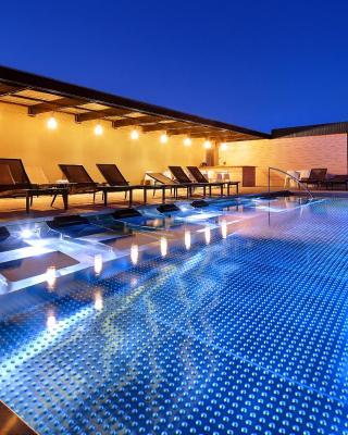 فندق أوليفيا بالميس