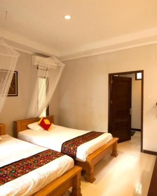 Waiwo Dive Resort Raja Ampat