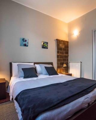 Studio54 apartment
