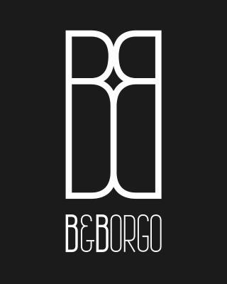 B&Borgo