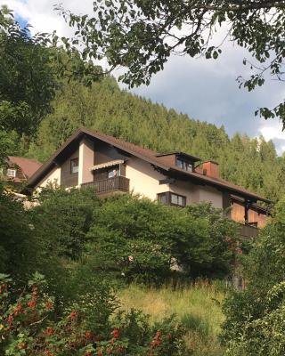 Haus Agnes