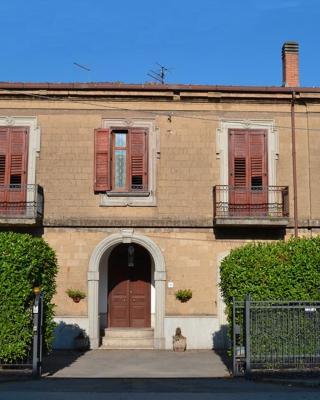 Villa Antinea