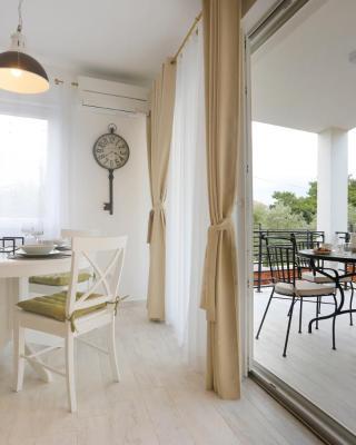 Apartments Villa Stina
