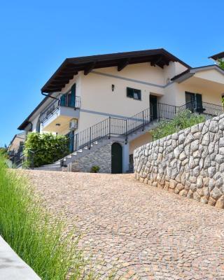 Apartment Antunovic