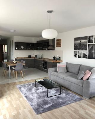 Nexus Apartmenthotel