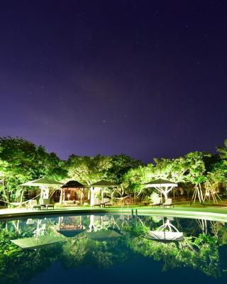 Coco Garden Resort Okinawa