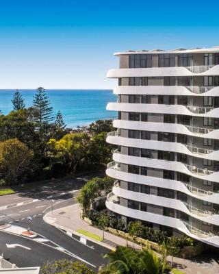 Breeze Mooloolaba, an Ascend Hotel Collection Member