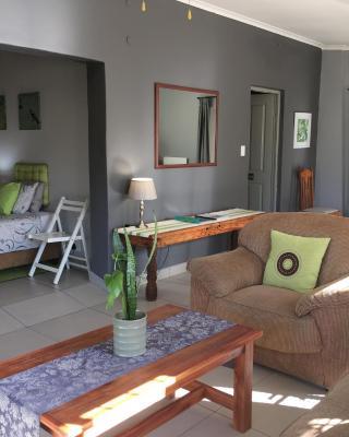 Sabie Self Catering Apartments