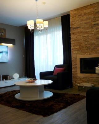 Silver Mountain Apartment A32 - 3 rooms 3 bathrooms