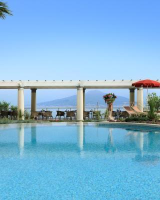 فندق غراند رويال