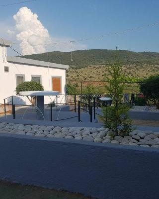Petrit Guesthouse