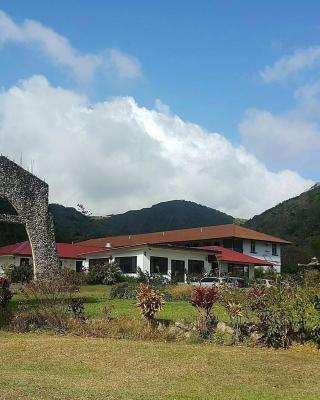 Hotel Campestre