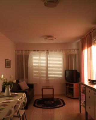 Kinneret Guesthouse