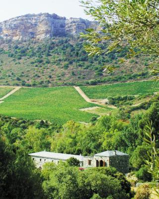 Casa-Albina-Corsica