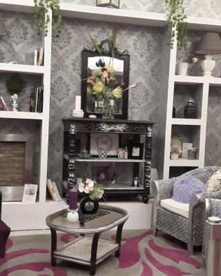 Logis l'Estelvin chambres d'hôtes
