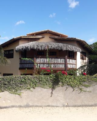 Casa Jeri