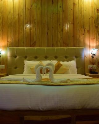 White Coral Beach Resort
