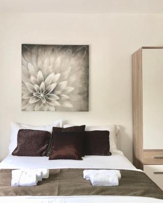 Apartment Mimoza