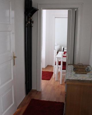 Apartman Lana