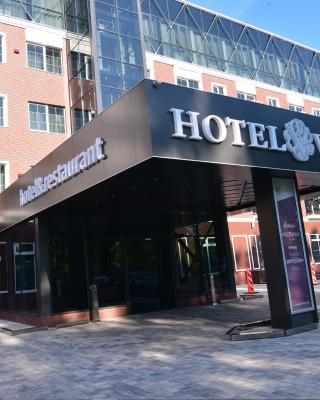 Hotel Voyage