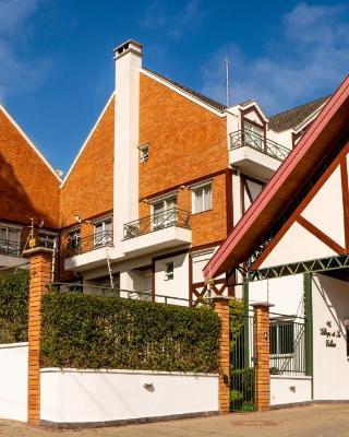 Apartamento Village de La Coline