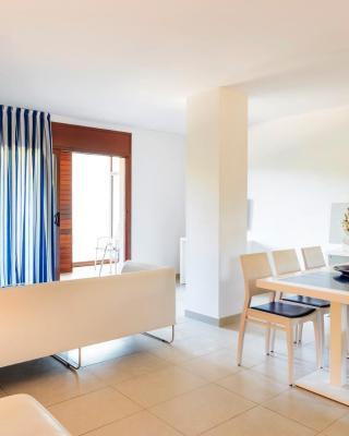 Apartamentos Tossa Dreams