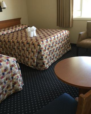 Cairns Motel