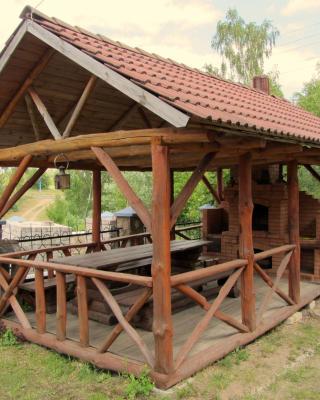 Iuzhnyi Fort
