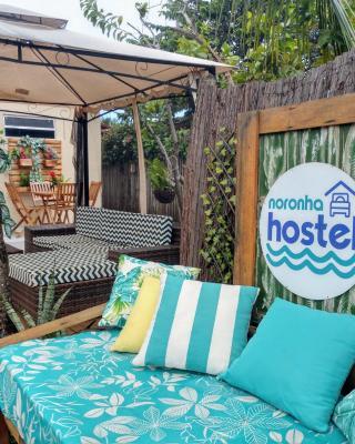 Noronha Hostel & Suites