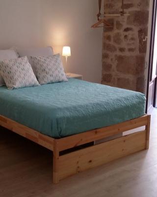 Albergue-Hostel Valderrobres