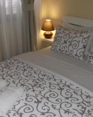 Apartments Delić