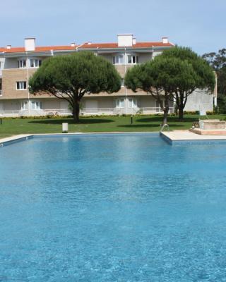 T2 em condomínio com piscina - Ofir - Esposende