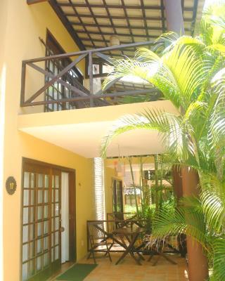 Casa Girassois