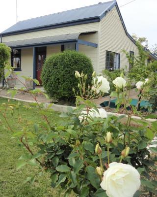 Haven Cottage Kangaroo Island