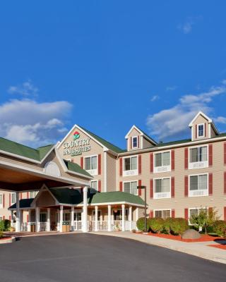 Country Inn & Suites by Radisson, Lake George (Queensbury), NY