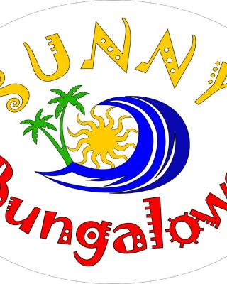 Sunny Bungalow
