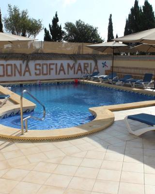 Finca Doña Sofia Maria