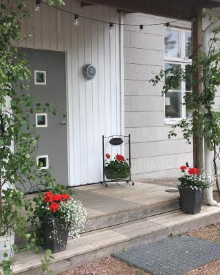Lägenhet Elofstorps Gamla Missionshus