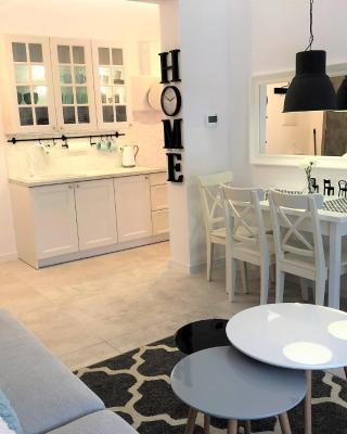 Apartament BellaPola 2