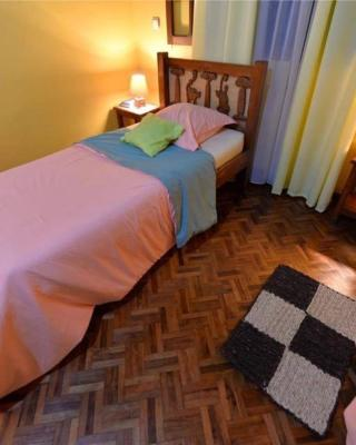 L'Artisan Hotel Ambositra