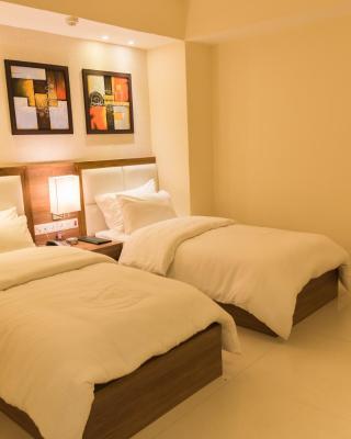 Manipur - Os 3 melhores hotéis com base em 227 avaliações na