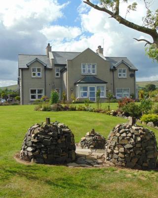 BallyCairn House