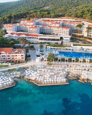فندق Vitality Punta