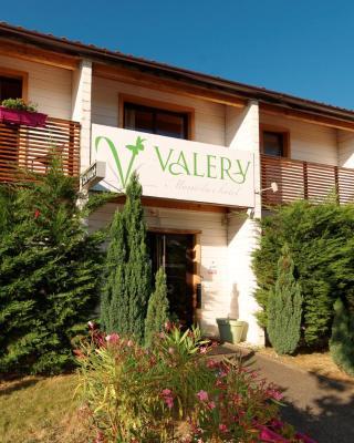 Hôtel Valery